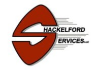 Shackelford Services llc.